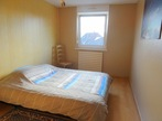 Vente Appartement 2 pièces Sélestat (67600) - Photo 3
