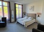 Location Appartement 1 pièce 35m² Troyes (10000) - Photo 5