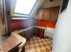 Vente Appartement 3 pièces 67m² Gien (45500) - Photo 4