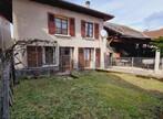 Vente Maison 4 pièces 100m² Izeaux (38140) - Photo 1