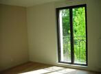 Vente Appartement 4 pièces 94m² Orléans (45000) - Photo 6