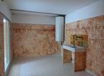 Vente Maison 8 pièces 184m² Lauris (84360) - Photo 14