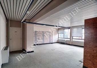 Vente Appartement 3 pièces 87m² Brive-la-Gaillarde (19100) - Photo 1