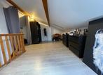 Location Appartement 5 pièces 86m² Montigny-lès-Metz (57950) - Photo 6