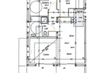 Vente Appartement 3 pièces 64m² Grésy-sur-Isère (73460) - Photo 2