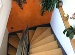 Vente Maison 4 pièces 110m² Bourg-lès-Valence (26500) - Photo 9