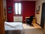 Vente Maison 230m² Copponex (74350) - Photo 4