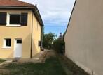 Vente Maison 5 pièces 121m² Brugheas (03700) - Photo 43