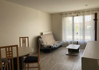 Vente Appartement 2 pièces 50m² Gien (45500) - Photo 1