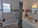 Vente Appartement 3 pièces 62m² Cambo-les-Bains (64250) - Photo 6