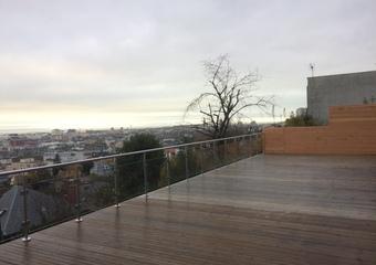 Vente Maison 5 pièces 170m² Le Havre (76610) - Photo 1