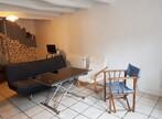 Vente Maison 4 pièces 108m² La Buisse (38500) - Photo 5