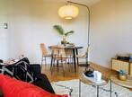 Renting Apartment 2 rooms 42m² Versailles (78000) - Photo 1