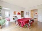 Vente Appartement 7 pièces 188m² Grenoble (38000) - Photo 2