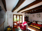 Sale House 6 rooms 157m² LURE - Photo 2