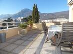 Sale Apartment 4 rooms 82m² Seyssinet-Pariset (38170) - Photo 9