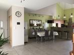 Vente Appartement 4 pièces 133m² Agen (47000) - Photo 1