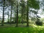 Vente Maison 7 pièces 200m² 4 km Val de Saâne - Photo 5
