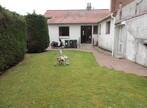 Sale House 5 rooms 90m² Camiers (62176) - Photo 8