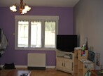 Sale House 11 rooms 271m² Saint-Martin-de-Valamas (07310) - Photo 12