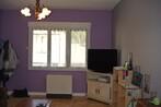 Vente Maison 11 pièces 271m² Saint-Martin-de-Valamas (07310) - Photo 12