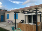 Vente Maison 85m² Le Teil (07400) - Photo 1