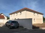 Location Maison 4 pièces 95m² Froideterre (70200) - Photo 8