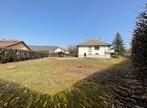 Vente Terrain 790m² Saint-Cassien (38500) - Photo 1