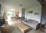 Vente Maison 149m² Sailly-sur-la-Lys (62840) - Photo 5