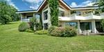 Vente Maison 6 pièces 220m² Lucinges (74380) - Photo 41
