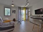 Vente Appartement 3 pièces 61m² Tencin (38570) - Photo 2