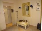 Vente Maison 6 pièces 146m² Peypin-d'Aigues (84240) - Photo 8