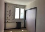 Vente Appartement 4 pièces 67m² Luxeuil-les-Bains (70300) - Photo 5