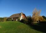 Vente Maison / Chalet / Ferme 4 pièces 120m² Cranves-Sales (74380) - Photo 1