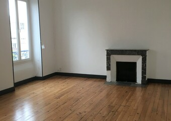 Renting Apartment 3 rooms 80m² Pau (64000) - Photo 1
