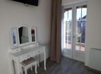 Vente Maison 5 pièces 160m² EGREVILLE - Photo 10