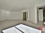 Vente Appartement 3 pièces 96m² Ambilly (74100) - Photo 5