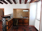 Vente Maison 4 pièces 73m² Bissey-sous-Cruchaud (71390) - Photo 2