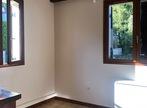 Vente Maison 4 pièces 95m² Saint-Soupplets (77165) - Photo 7