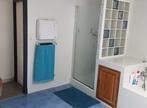 Vente Maison 5 pièces 156m² Voiron (38500) - Photo 13