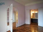 Sale Apartment 5 rooms 180m² Grenoble (38000) - Photo 11