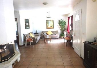 Vente Maison 7 pièces 150m² Meylan (38240) - Photo 1