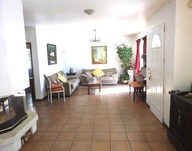 Vente Maison 7 pièces 150m² Meylan (38240) - photo