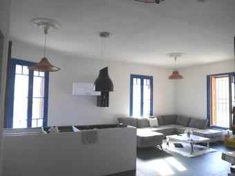 Vente Maison 6 pièces 145m² Sainte-Marie (66470) - Photo 1