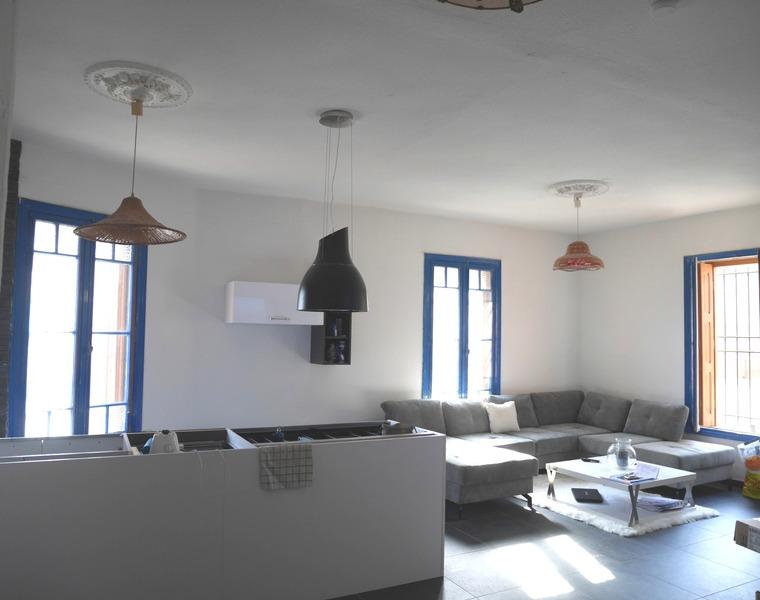Vente Maison 6 pièces 145m² Sainte-Marie (66470) - photo