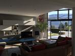 Vente Maison 8 pièces 215m² Guebwiller (68500) - Photo 3