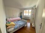 Location Appartement 3 pièces 75m² Grenoble (38000) - Photo 3
