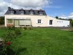 Vente Maison 7 pièces 128m² La Chapelle-Launay (44260) - Photo 1
