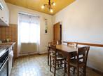 Vente Maison 4 pièces 100m² Seyssins (38180) - Photo 3