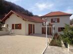 Vente Maison 5 pièces 120m² Charavines (38850) - Photo 47